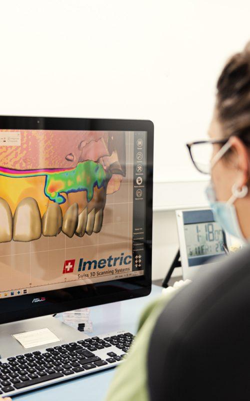 dental-technician-digital